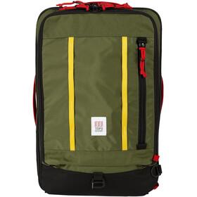 Topo Designs Borsa da viaggio 30l, verde oliva